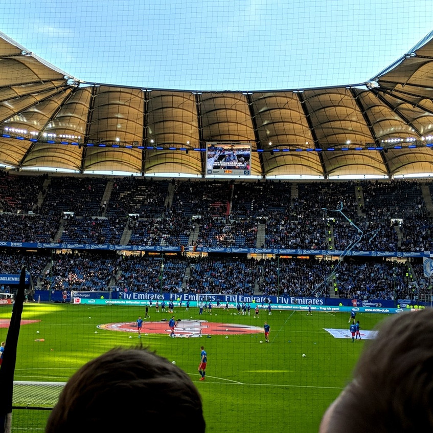 Simon_Hamburg_Volksparkstadion