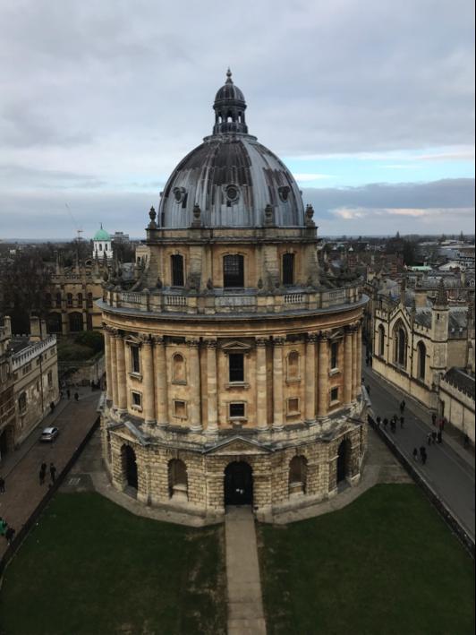 201903_Marina Oxford