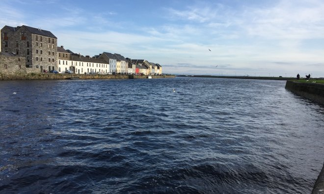 20161111_Galway