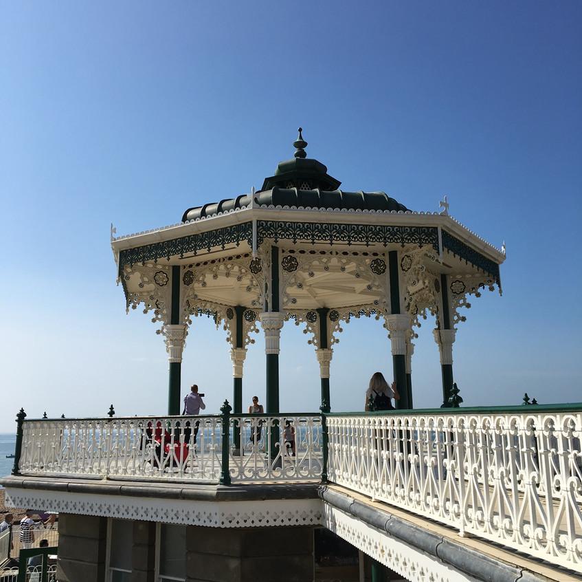 201808_Saskia Pavillon Brighton