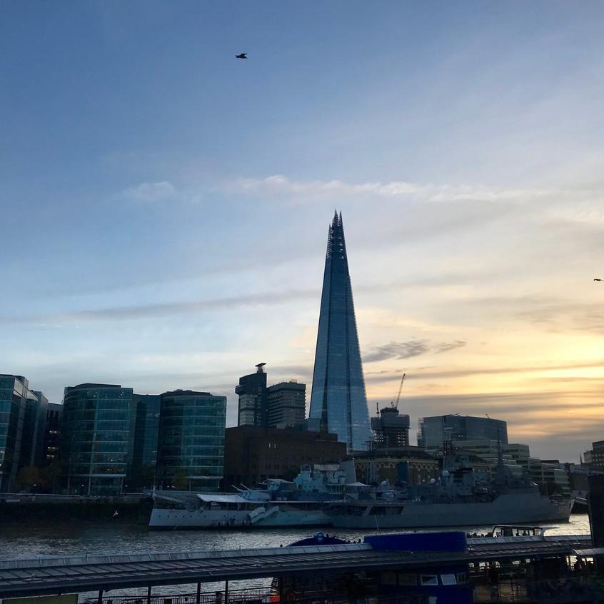 201901_Leonie Skyline Sunset