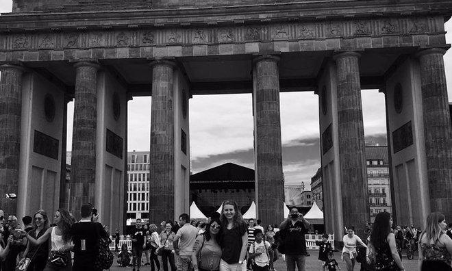 20160720_Brandenburger Tor