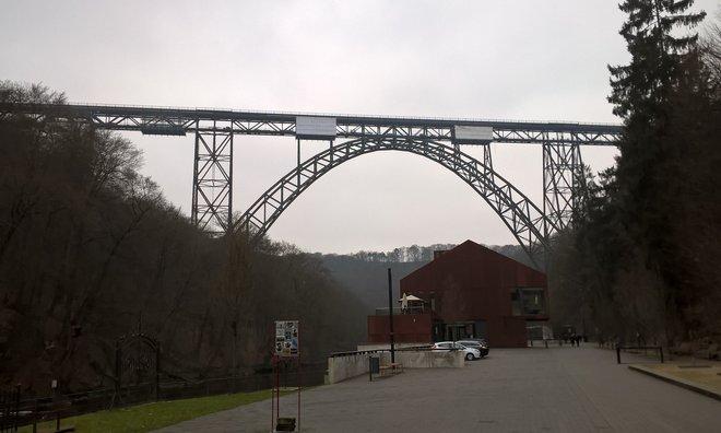 20160320_Brücke