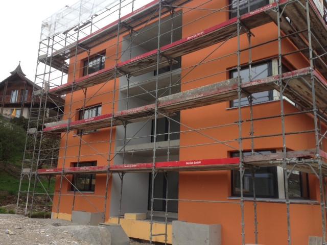 20150426_Haus mit Farbe.JPG