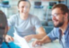 Ausland Arbeit Praktikum Ausbildung Grossbritannien England Irland USA Kanada Australien Internship Trainee Practical Training KV kaufmännisch Lehre J1 Erasmus business administration career boost