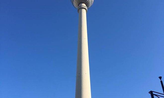 20160511_Fernsehturm