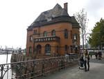 Austausch Studer-Hauni in Hamburg