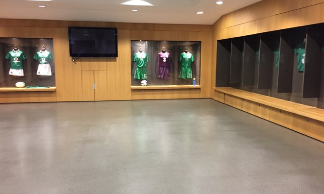 20161111_Changing Room