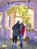Fünf unvergessliche Monate in London