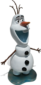 talking-olaf.png