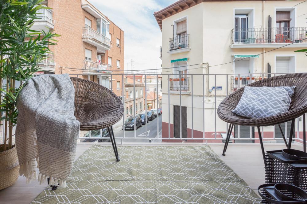 20190620 San Raimundo 37 (Madrid)-14 - L