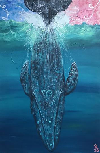 'Dive Deep'