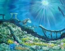 'Reef'