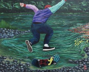 'Jump'