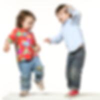 Web-MiniMovers-930x1024.jpg