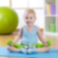 6-fitnes-doshkolniki.jpg