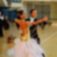 147-2010_09_18_135809_edited.jpg