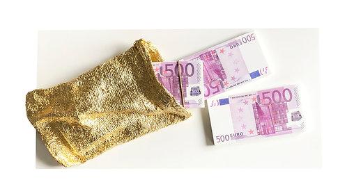 €250.000