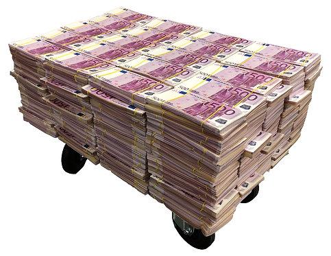 €22,000,000