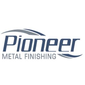 Pioneer 2.png