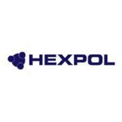 HEXPOL3.png