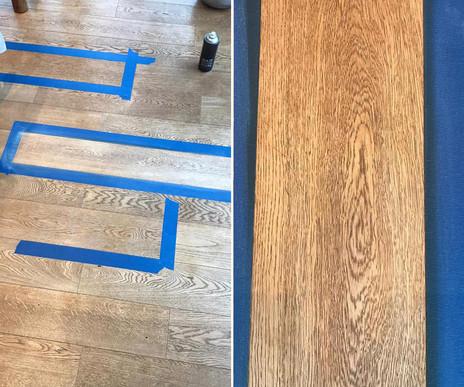 Wood-Flooring-Repair.jpg