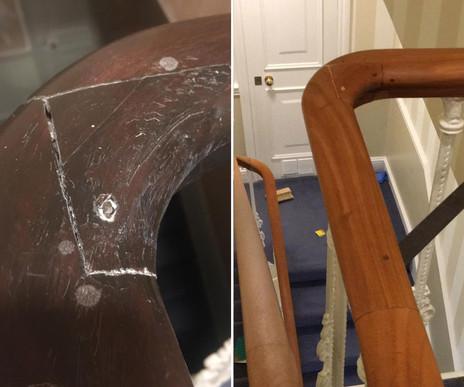 Stair-Rail-Renovation-Damage.jpg