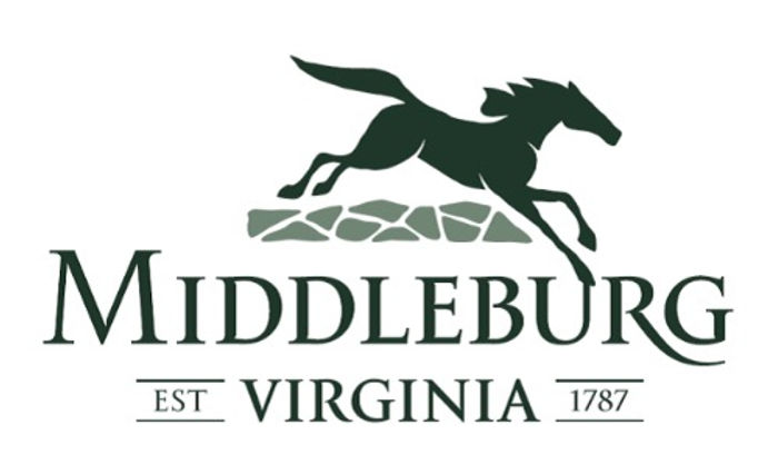 Middleburg%20logo_edited.jpg