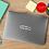 Thumbnail: Vi(bi)ng Sticker