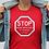 Thumbnail: STOP Shirt