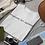 Thumbnail: pronouns not optional Shirt