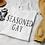 Thumbnail: Seasoned Gay Shirt