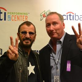 RingoOct.jpg