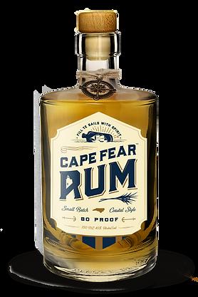 CFDist_Label[Rum]wcharm.png