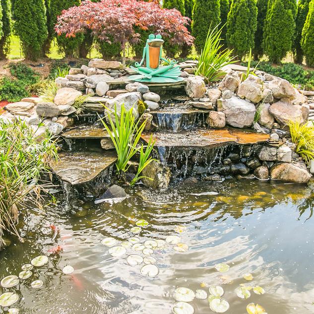 zen fountain 3.jpg