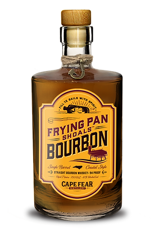BourbonSingle.png