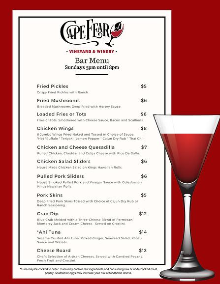 bar food menu png.png