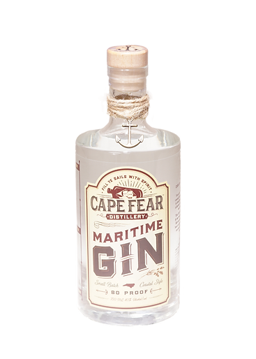 gin bottle clear.png
