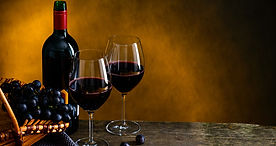 north-carolina-wineries_t5.jpg