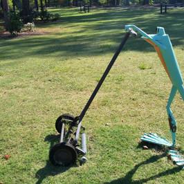Ribbet Lawnmower.jpg