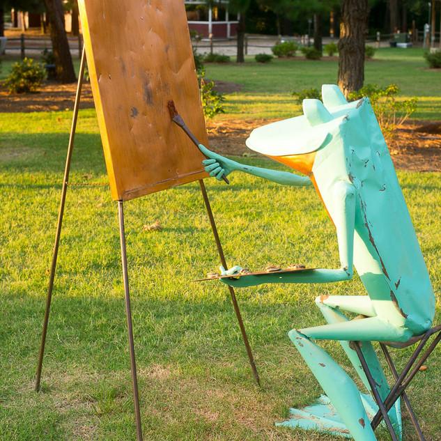 ribbet painter.jpg