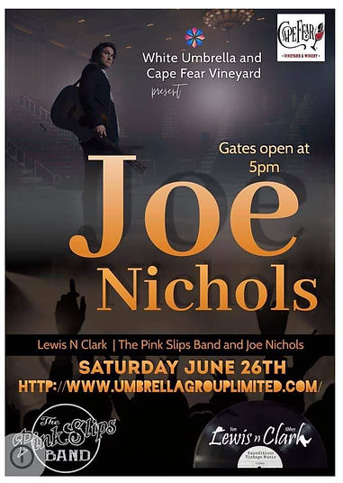 Joe Nichols.jpg