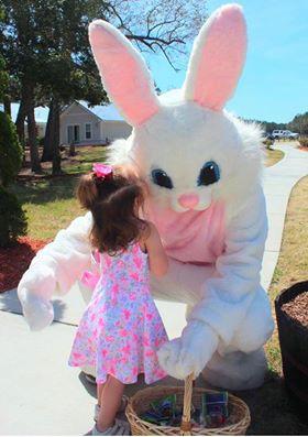 easter bunny hug.jpg