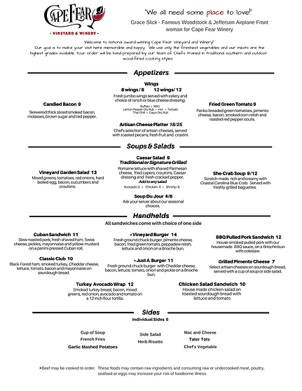 Limited Lunch Menu (1).png