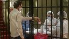 COVID-19: Otras 137 personas murieron y 7.506 fueron reportadas con coronavirus