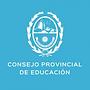 Santa Cruz: Educación anunció que hoy se realizará el pago del Fondo de Incentivo Docente