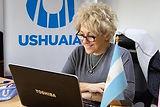 Ushuaia: La municipalidad iniciará el Taller de Artes Visuales para niños y niñas de la ciudad
