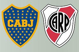 La tabla histórica: Boca y River siguen dominando en el fútbol argentino