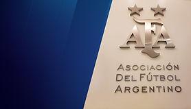 El 30 de octubre vuelve el fútbol argentino: Este viernes se sortea la Liga Profesional