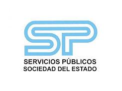 Río Gallegos: Comunicado de Servicios Públicos Sociedad del Estado